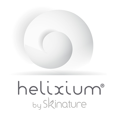 Helixium logo 10cm res300.png