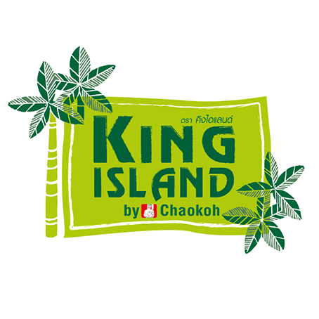 king_island.png